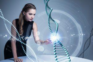 無料提供中!トレーニングは遺伝子からする!業務用遺伝子分析IDENSILからI-RS爆誕