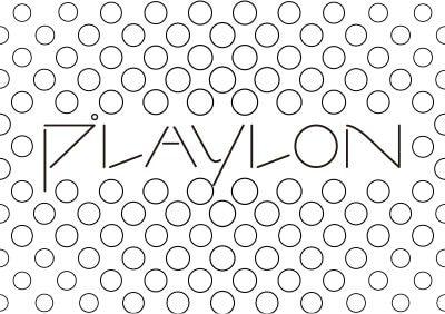 PLAYLON woman(プレロン ウーマン)