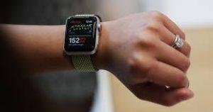 日本初【Apple Watch-Apple GymKit対応フィットネスマシン導入】ANYTIME FITNESS恵比寿店