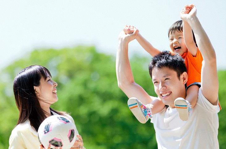 【子育て特集】子供の運動能力が飛躍的に伸びる黄金期「ゴールデンエイジ」とは!?