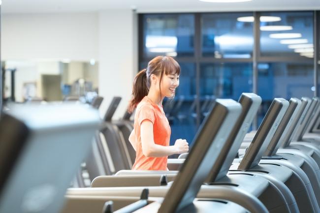 豪華すぎて通いたい。温泉施設のフィットネスクラブPRiME fitness&spa