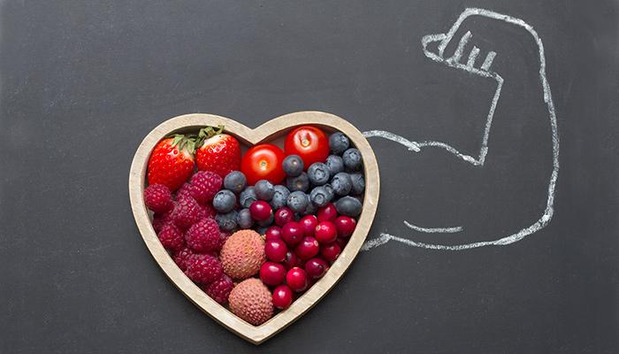 -10%減量ダイエットで2型糖尿病が寛解する可能性