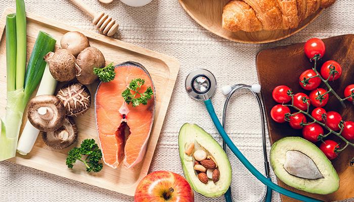 証明困難食事制限でメンタル崩壊心の改善ダイエット食