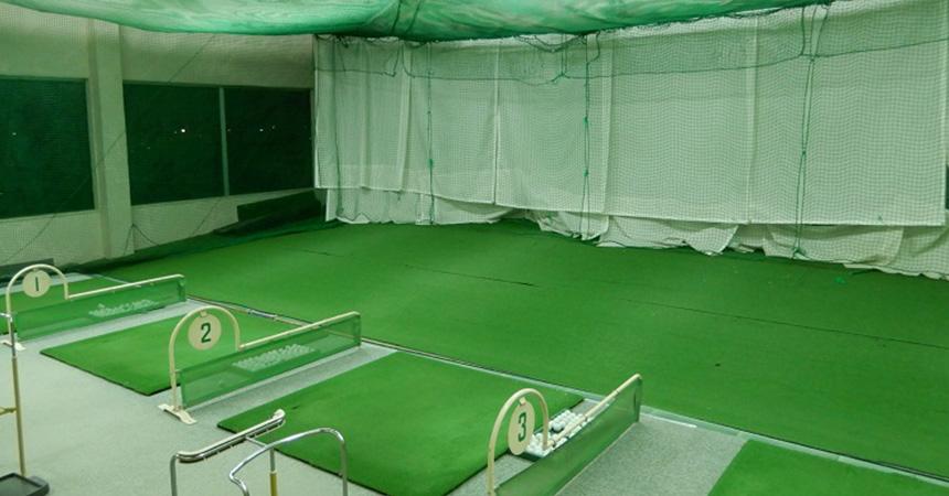 スポーツクラブ ルネサンス姫路(姫路市)