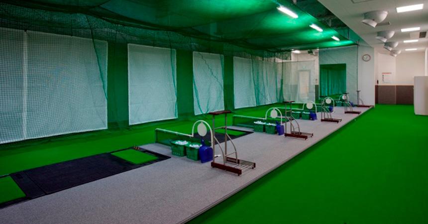 スポーツクラブ&スパ ルネサンス 広島ボールパークタウン24(広島市)