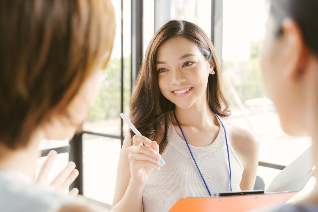 6人に1人働く女性の約37%がトレーニングをして美ボディメイク